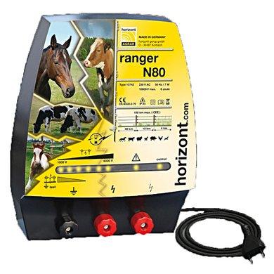 Horizont Ranger N80 6,0 Joule