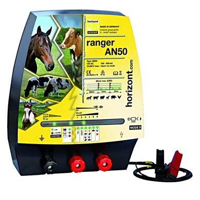 Horizont Ranger An50