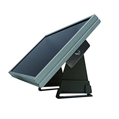 Horizont Panneau Solaire pour Appareils à Piles VX