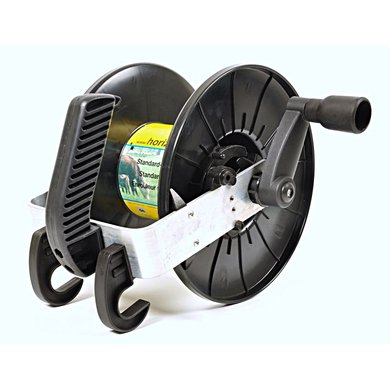 Horizont Haspel Turbo Roller 1500