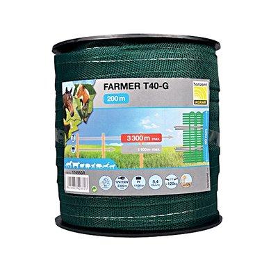 Horizont Lint Farmer T40-g 8r/5,4 200m