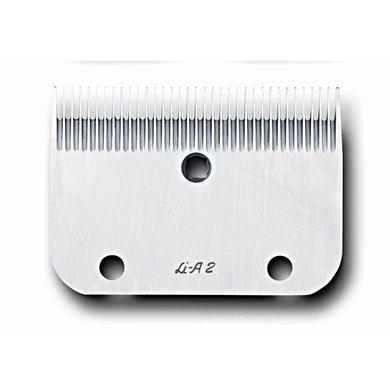 Liscop A2 Ondermes 35 Tanden