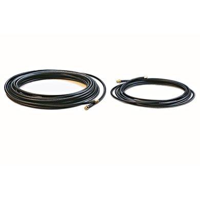 Luda Antennekabel Tbv Horsealarm 7,5m