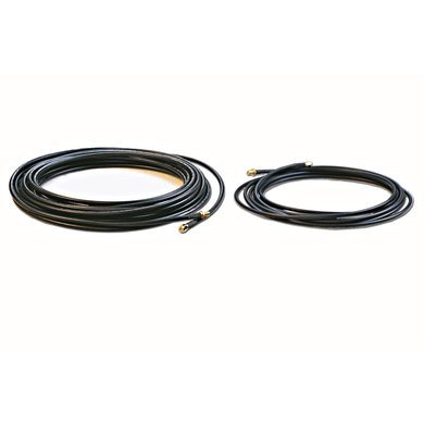 Luda Antennekabel Tbv Antenne A300(cowcam/horsecam) 10m
