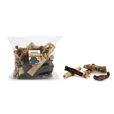 Beeztees Meat Mix 1000g