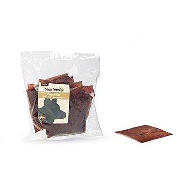 Beeztees Chocochips 200gr