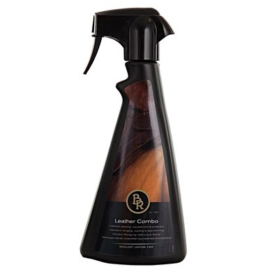 BR Leather Combo 500ml