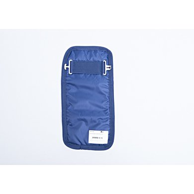 Bucas T-Hook Panel Extender Navy 24cm