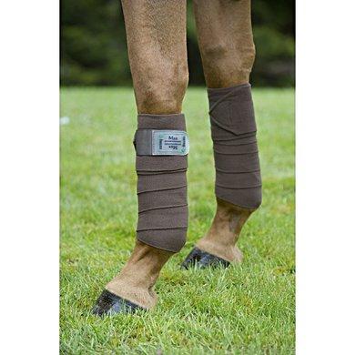 Bucas Freedom Bandage Brown 2st