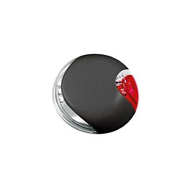Flexi Led Lighting System Vario Zwart S/M/L