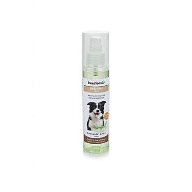 Beeztees Body Mist Spray Summer Love Geur 150ml
