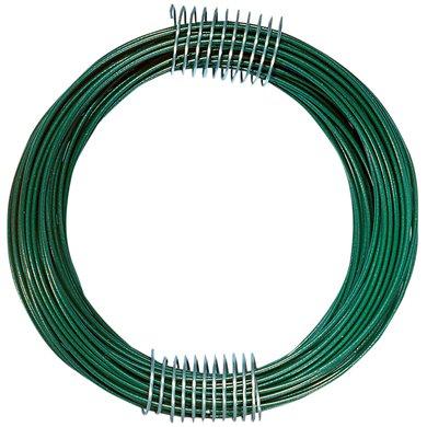 Connex Binddraad 10m