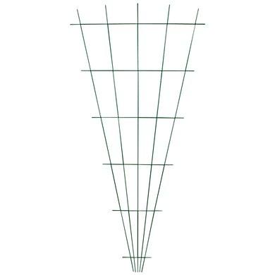 Connex Klimrek Groen 75x150cm