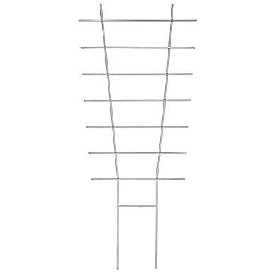 Connex Plantensteun 77x34cm