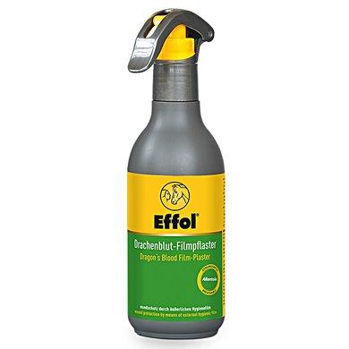 Effol Drakenbloed-Filmpleister Spray 50ml
