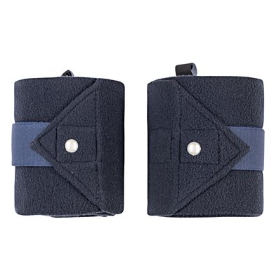 euro-star Bandages Nacre Navy OS
