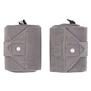 euro-star Bandages Nacre Titanium OS