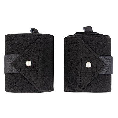 euro-star Bandages Nacre Black OS