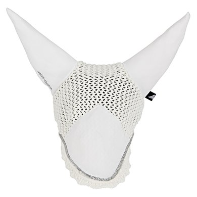 euro-star Fly Cap Pure White OS