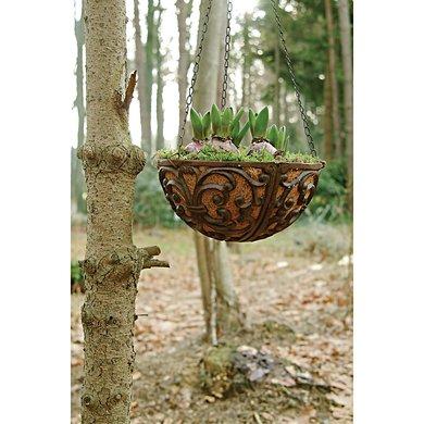 Esschert Haken Für Hanging Basket