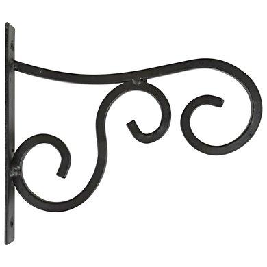 Esschert Metalen hanging basket haak S S