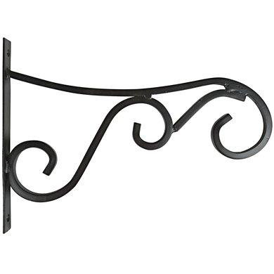 Esschert Metalen Hanging Basket Haak