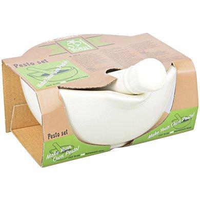 Esschert Pesto Set 15,5x16,8x10,6cm