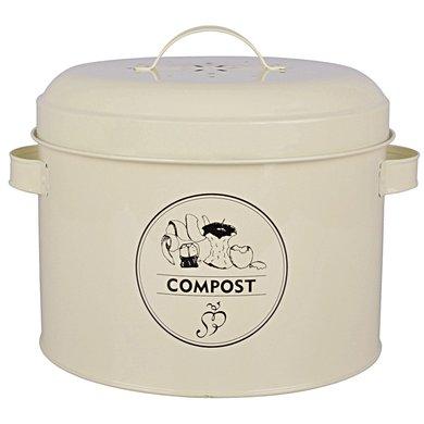 Esschert Composter 27x23,2x21,3cm