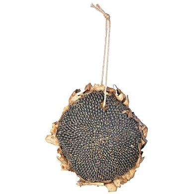 Esschert Gedroogde zonnebloem 16,3x23,5x6,5cm