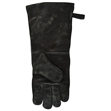 Esschert BBQ handschoen 18,8x1,9x41cm