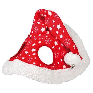 Harrys Horse Weihnachtsmütze Snowflake