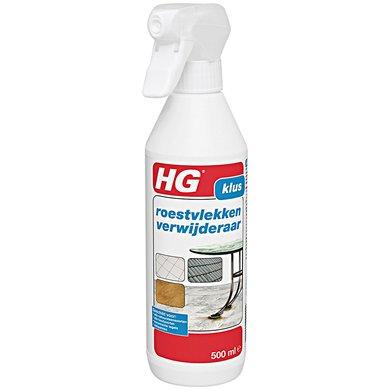 HG Roestvlekken Verwijderaar 500ml