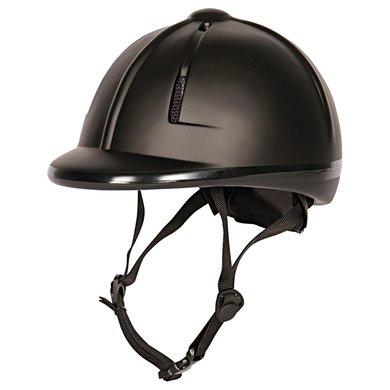 Harrys Horse Safety Ridinghelmet Starter