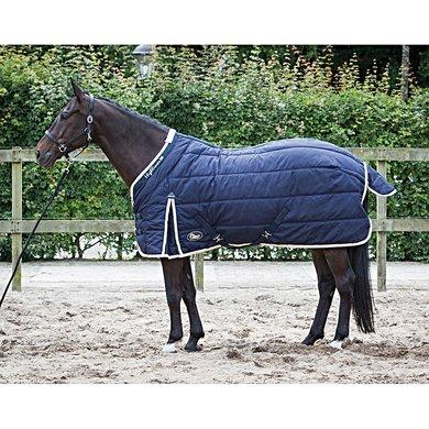 Harrys Horse Staldeken Highliner 200 Black Iris 185cm
