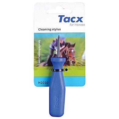 Tacx Kalkoengat Reiniger