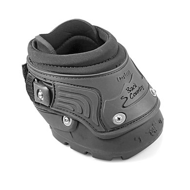 Harrys Horse Easyboot Back Country Wide  2.5