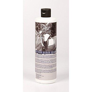 Harrys Horse Shampoo Teebaum (500 Ml)  500ml