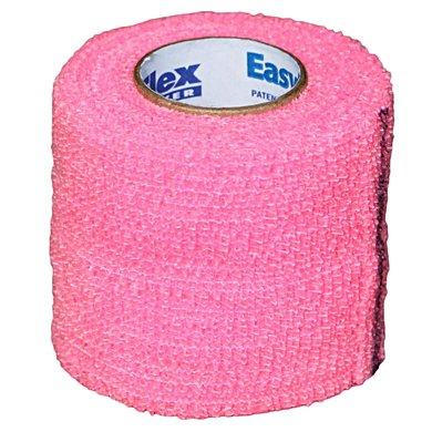 Petflex Bandage Neon Rosa 5cm