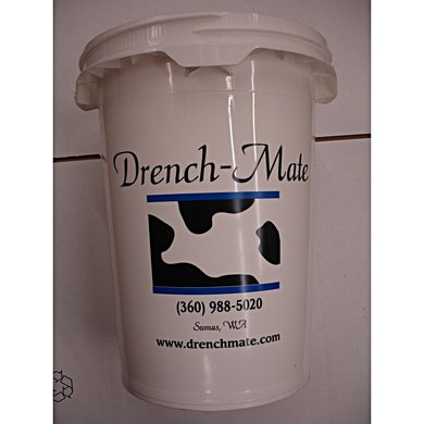 Drench-mate Bucket