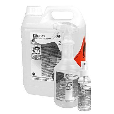 Ethades Desinfectant 5l