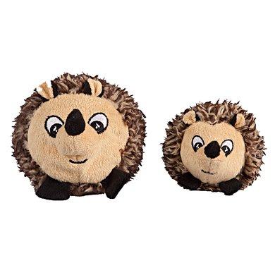 FabDog Hedgehog Faball