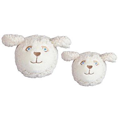 FabDog Sheep Faball
