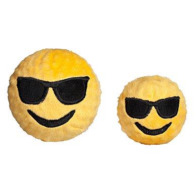 FabDog Sunglasses Emoji Faball
