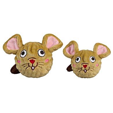 FabDog Mouse Faball