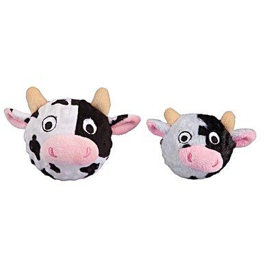 FabDog Cow Faball M