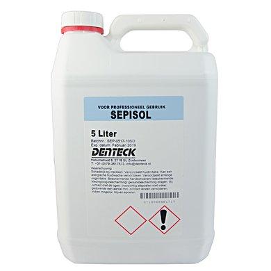 Sepisol Desinfectiemiddel