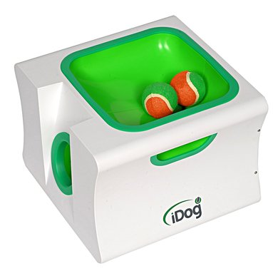 Idog Midi Automatic Ball Launcher