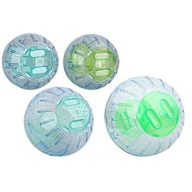 Exercise Ball 13cm