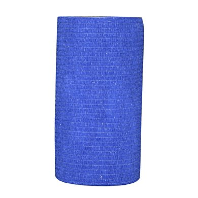 Bandage Animal Profi Plus Groen 10cm