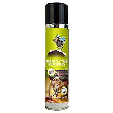 Horse Fly Trap Glue Spray Lijm